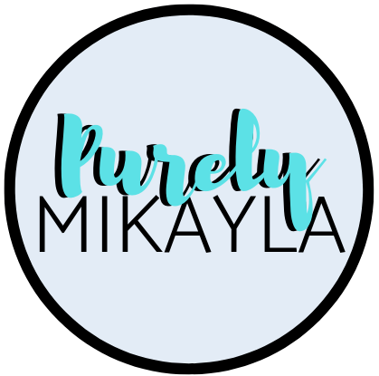 purely mikayla